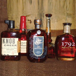 bourbonPost