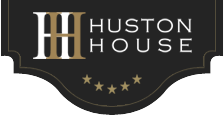 The Huston House