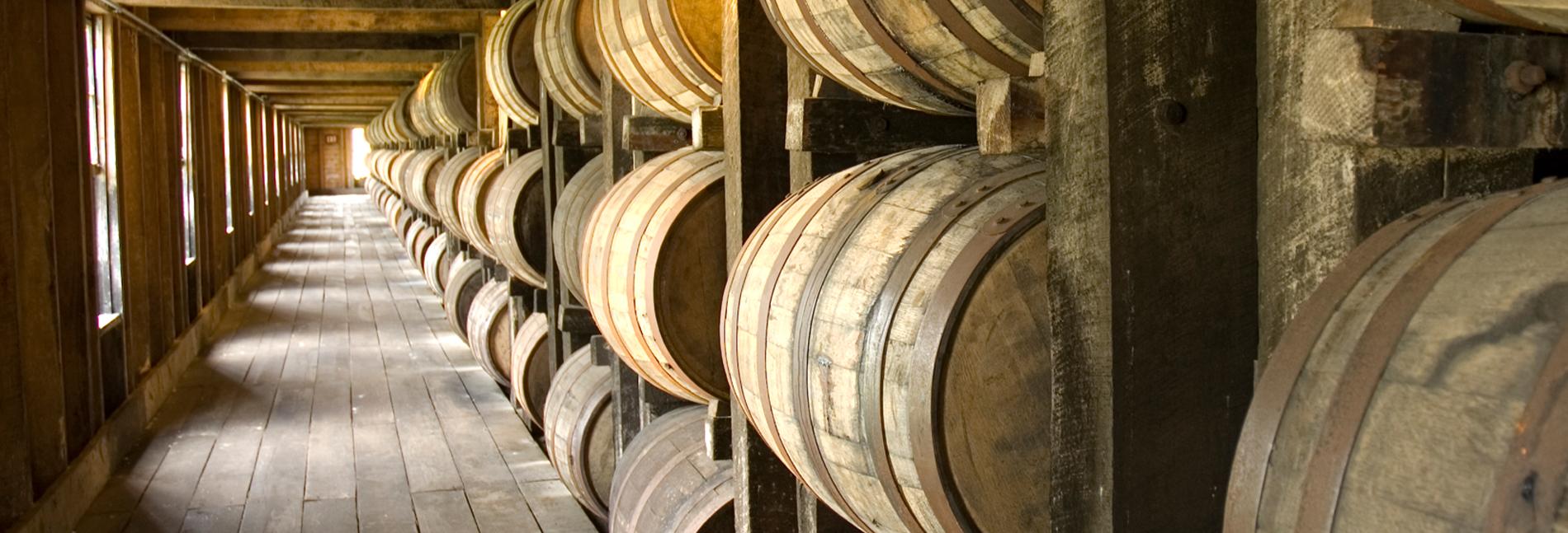 slide-barrels